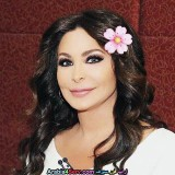 elissa-new-pictures-59