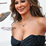 elissa-new-pictures-61