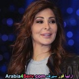elissa-new-pictures-63