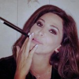 elissa-new-pictures-65