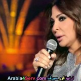 elissa-new-pictures-69