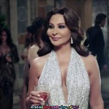 elissa-new-pictures-70
