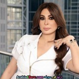 elissa-new-pictures-71