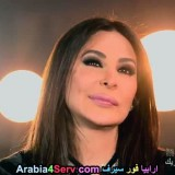 elissa-new-pictures-72