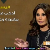 elissa-new-pictures-73