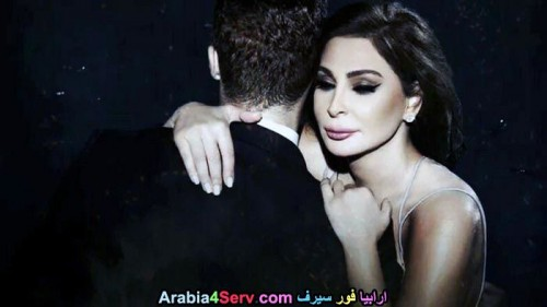 elissa-kisses-hugs-romantic-1.jpg