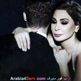 elissa-kisses-hugs-romantic-1