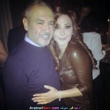 elissa-kisses-hugs-romantic-10