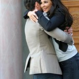 elissa-kisses-hugs-romantic-11