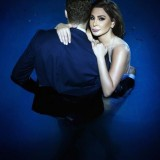 elissa-kisses-hugs-romantic-12