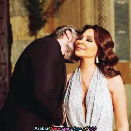 elissa-kisses-hugs-romantic-14.jpg