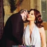 elissa-kisses-hugs-romantic-14