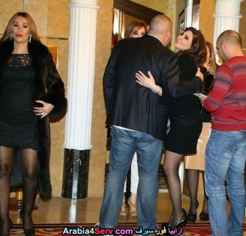 elissa-kisses-hugs-romantic-18.jpg