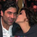 elissa-kisses-hugs-romantic-2