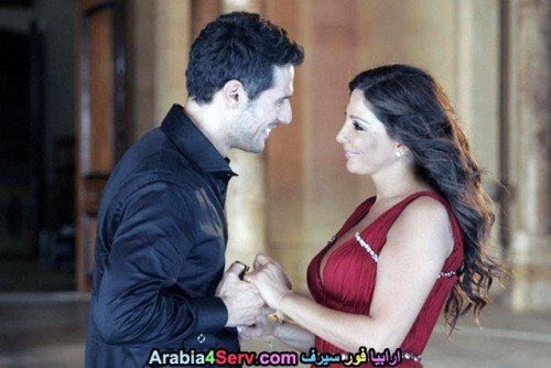 elissa-kisses-hugs-romantic-20.jpg