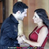 elissa-kisses-hugs-romantic-20