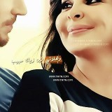 elissa-kisses-hugs-romantic-22