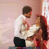 elissa-kisses-hugs-romantic-23