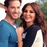 elissa-kisses-hugs-romantic-24