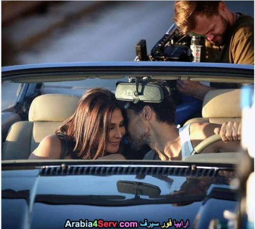elissa-kisses-hugs-romantic-25.jpg
