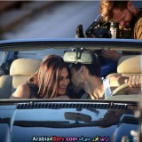 elissa-kisses-hugs-romantic-25