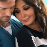 elissa-kisses-hugs-romantic-26