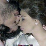 elissa-kisses-hugs-romantic-27