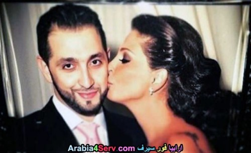 elissa-kisses-hugs-romantic-28.jpg
