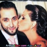 elissa-kisses-hugs-romantic-28