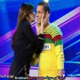 elissa-kisses-hugs-romantic-29