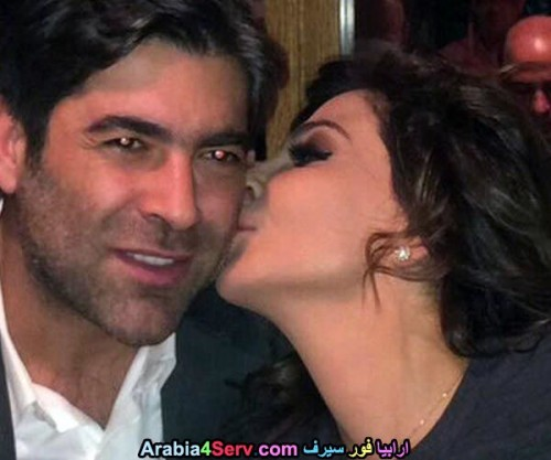 elissa-kisses-hugs-romantic-31.jpg
