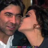 elissa-kisses-hugs-romantic-31