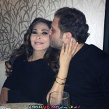 elissa-kisses-hugs-romantic-32