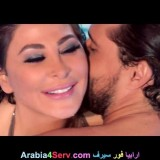 elissa-kisses-hugs-romantic-33