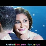 elissa-kisses-hugs-romantic-34