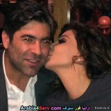elissa-kisses-hugs-romantic-7