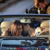 elissa-kisses-hugs-romantic-8