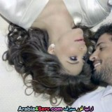 elissa-kisses-hugs-romantic-9