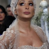 elissa-weddind-dress-1