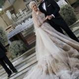 elissa-weddind-dress-14