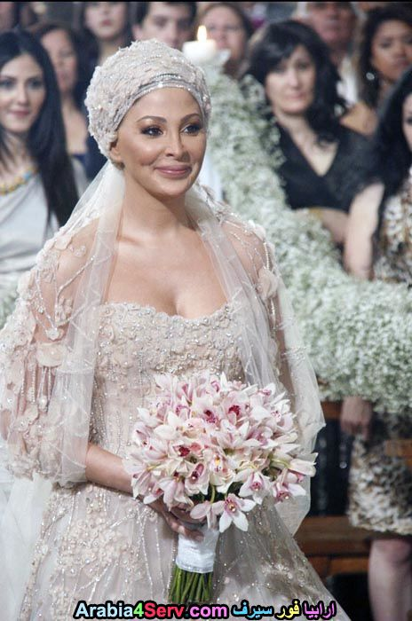 elissa-weddind-dress-2.jpg
