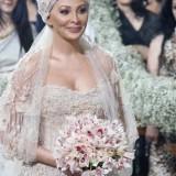 elissa-weddind-dress-2