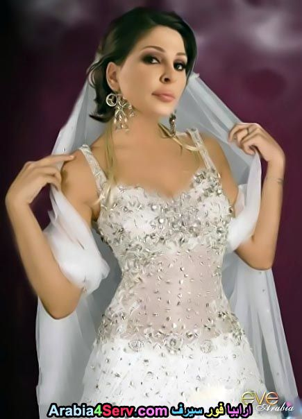 elissa-weddind-dress-9.jpg