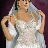 elissa-weddind-dress-9