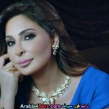 elissa-photos-32