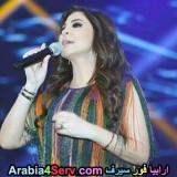 elissa-photos-36