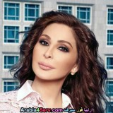 elissa-photos-37