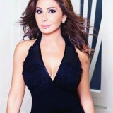 elissa-photos-42