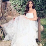 elissa-photos-43