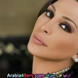 elissa-photos-44